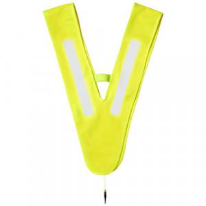 Kamizelka bezpieczeństwa Nikolai w kształcie litery V dla dzieci