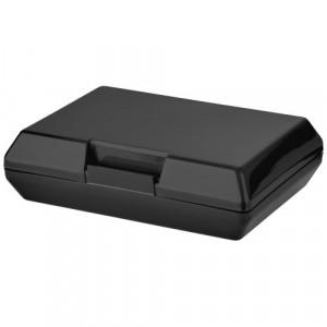Lunchbox Oblong