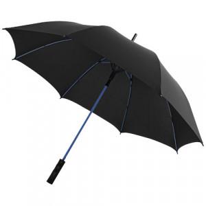 Parasol wiatroodporny automatyczny Stark 23