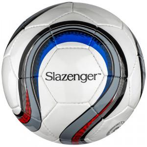 Piłka nożna Campeones rozmiar 5