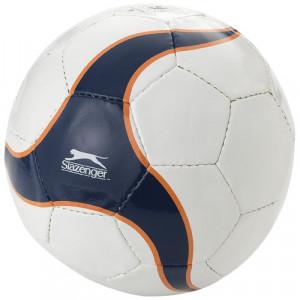 Piłka nożna Laporteria rozmiar 5