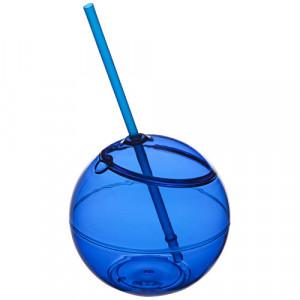 Piłka ze słomką Fiesta