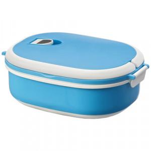 Pudełko na lunch Spiga odpowiednie do mikrofalówki 750 ml