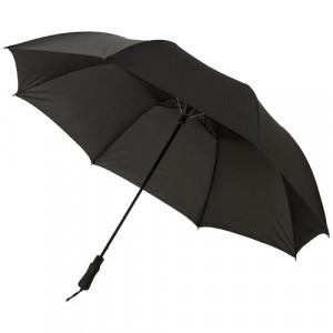 Składany automatyczny parasol Argon o średnicy 30