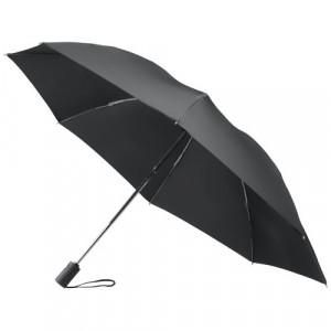 Składany automatyczny parasol dwustronny Callao 23