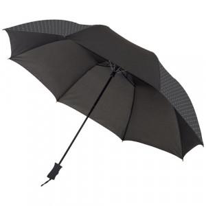 Składany automatyczny parasol Victor 23