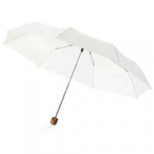 Składany parasol 21.5