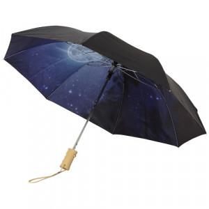 Składany parasol automatyczny 21
