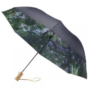 Składany parasol automatyczny Forest 21