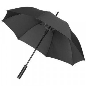 """Wiatroodporny parasol Riverside 23"""" z automatycznym otwieraniem"""