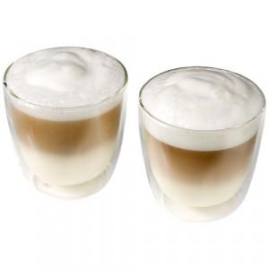 Zestaw do kawy Boda 2-częściowy