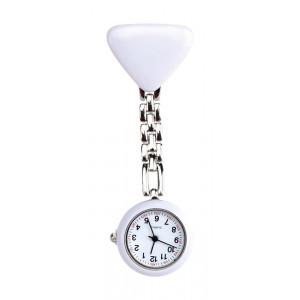 Ania - zegarek