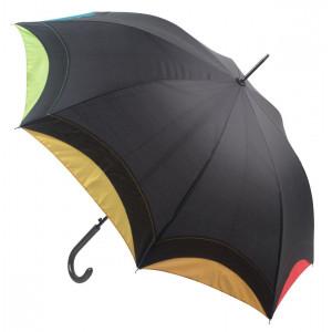 Arcus - parasol automatyczny