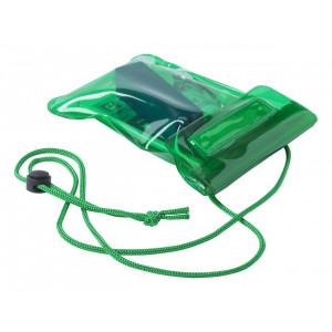 Arsax - wodoodporne etui na telefon