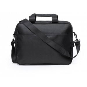 Baldony - torba na dokumenty