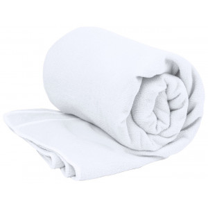 Bayalax - ręcznik