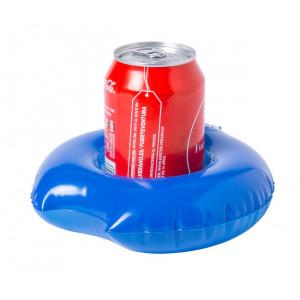 Berton - uchwyt na napoje