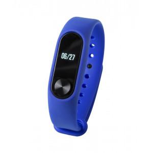 Beytel - smart watch