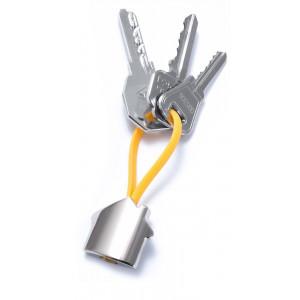 Bolky - Brelok do kluczy