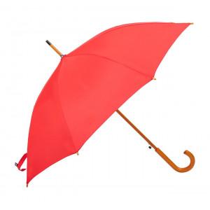 Bonaf - parasol