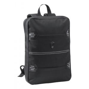 Bradd - plecak