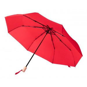 Brosian - parasol