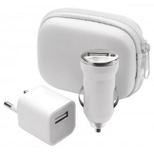 Canox - ładowarka USB