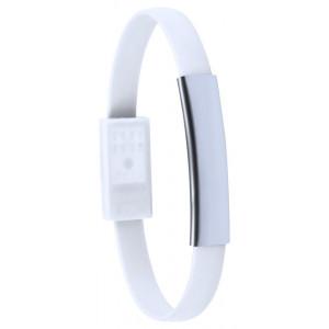 Ceyban - bransoletka / kabelek USB