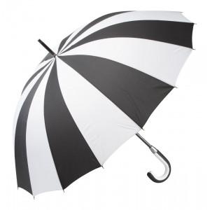Cirrus - parasol