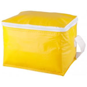 Coolcan - torba termoizolacyjna