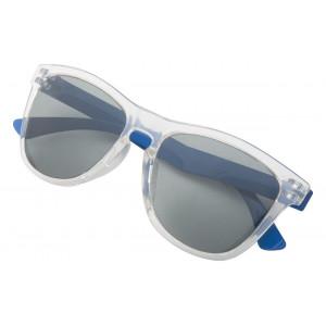 CreaSun - Składane okulary