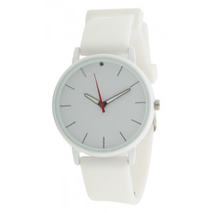 Cronus - zegarek