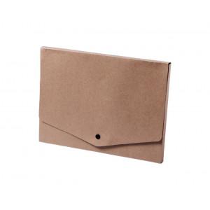 Damany - teczka na dokumenty