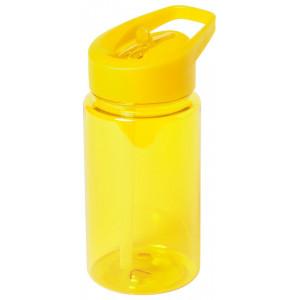 Deldye - bidon / butelka
