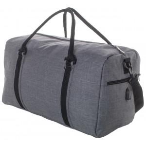 Donatox - torba sportowa
