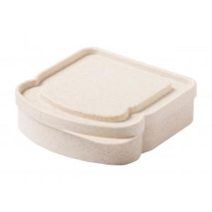 Dredon - pudełko na lunch