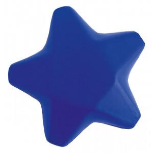 Ease - antystresowa gwiazda