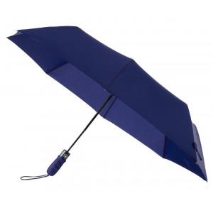 Elmer - parasol