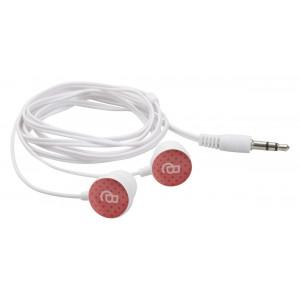 Epobass - słuchawki