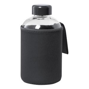Flaber - szklana butelka sportowa