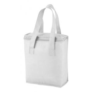 Fridrate - torba chłodząca
