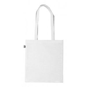 Frilend - torba na zakupy