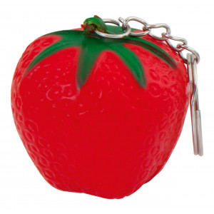 Fruty - brelok do kluczy antystres