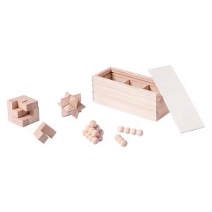 Genium - magiczne puzle