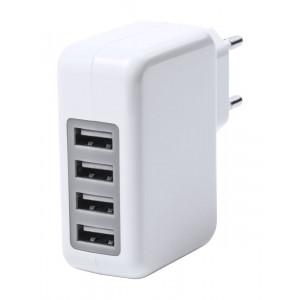 Gregor - ładowarka USB