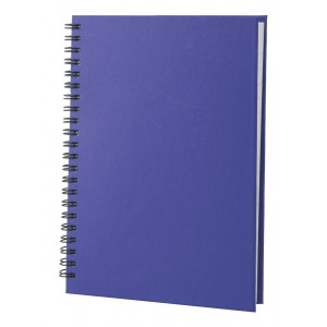 Gulliver - notatnik