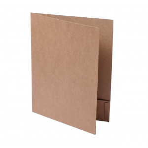 Haborg - teczka na dokumenty