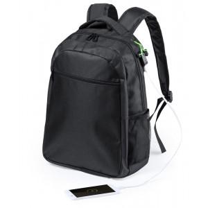 Halnok - plecak
