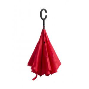 Hamfrek - parasol