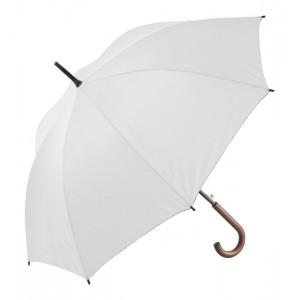 Henderson - parasol automatyczny